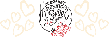 Niagara's Honeymoon Sweets
